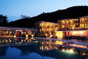 Picture of Absolute Sanctuary in Koh Samui