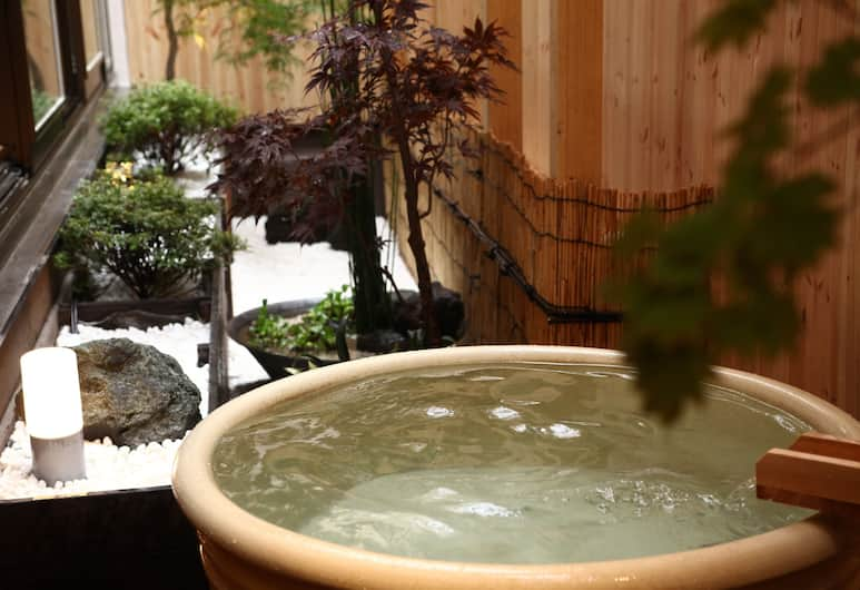 Dormy Inn PREMIUM Sapporo Hot Spring, Sapporo