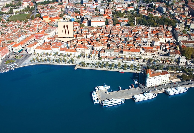 Hotel Marmont Heritage, Split
