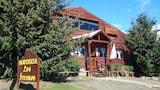 El Calafate Hotels,Argentinien,Unterkunft,Reservierung für El Calafate Hotel