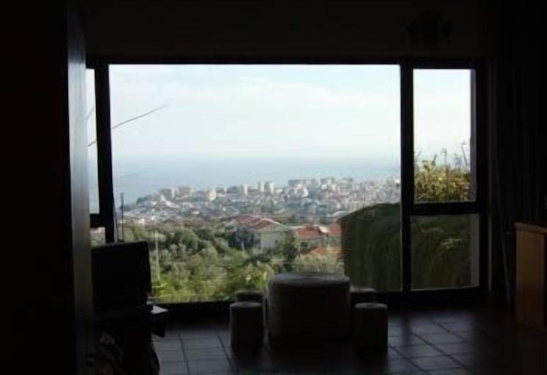 Tutti a Casa, San Gregorio di Catania, Guest Room View