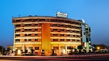 Hotel , Jaipur