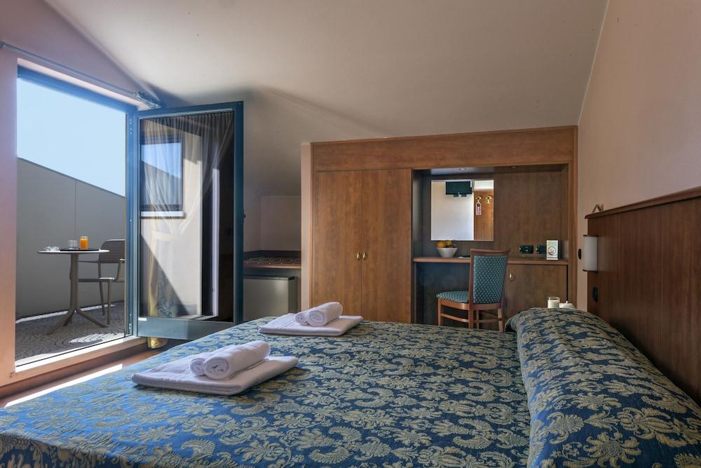 Hotel Postumia, Villafranca di Verona