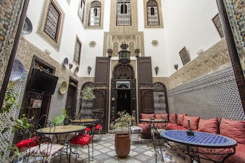 Picture of Riad Hala in Fes