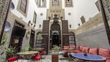 Choose This 3 Star Hotel In Fes