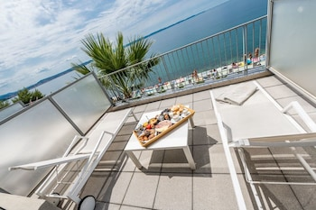 Picture of Hotel Miramare - Adults Only in Trieste