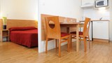 Hotels in Rennes,Rennes Accommodation,Online Rennes Hotel Reservations