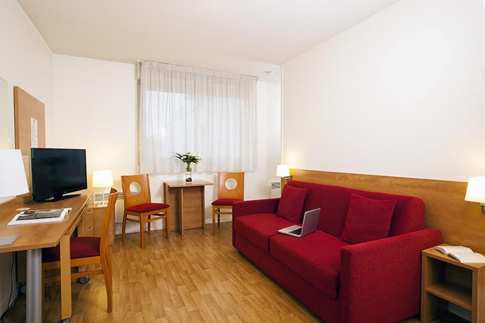 Studio apartman - Soba