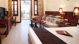 Sélectionnez cet hôtel quartier  Hanoï, Vietnam (réservation en ligne)