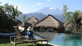 Reserve this hotel in Padangbai, Indonesia