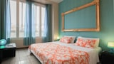 Book this Bed and Breakfast Hotel in Milan
