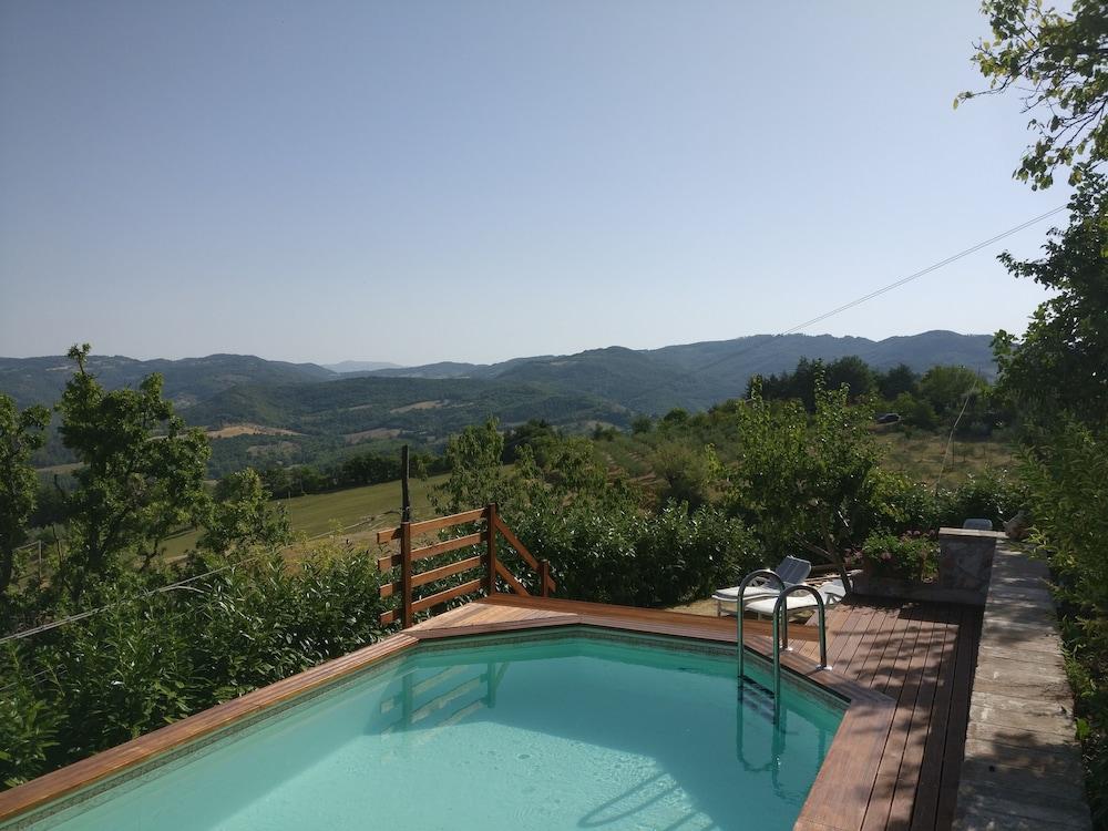 La Terrazza del Subasio in Assisi - Hotels.com