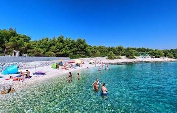 Picture of Villa Moretti in Trogir