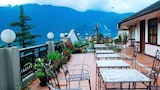 Picture of Grand View Sapa Hotel in Sapa