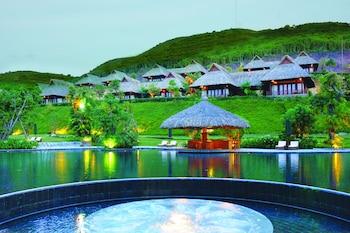 Picture of MerPerle Hon Tam Resort in Nha Trang