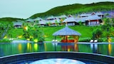 Choose This Romantic Hotel in Nha Trang -  - Online Room Reservations