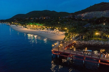 Picture of MerPerle Hon Tam Resort in Nha Trang