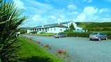 Book this Free Breakfast Hotel in Stranraer