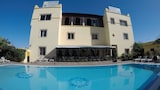 Book this Free Breakfast Hotel in Essaouira