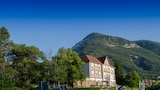 Saint-Andre-les-Alpes hotel photo