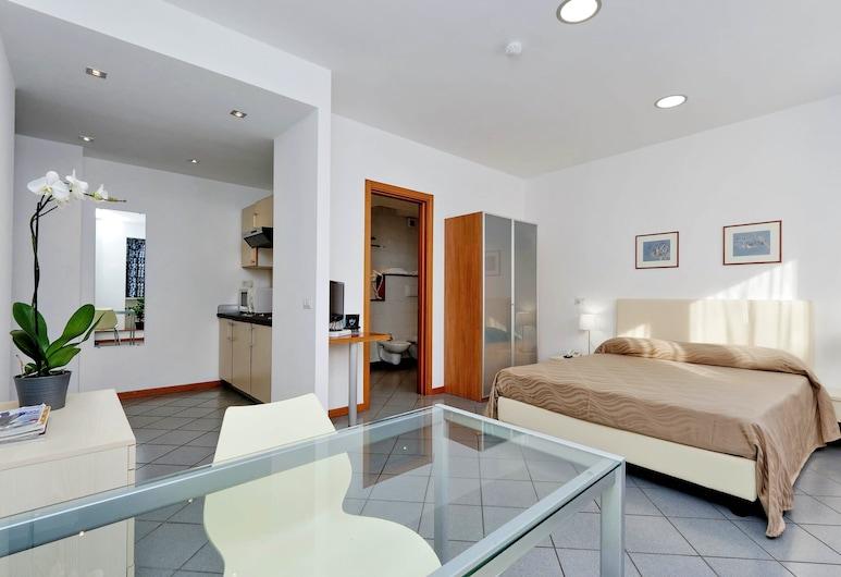 Hotel Colombo 112, Ρώμη, Δωμάτιο (2 Adults), Δωμάτιο