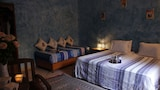 Hotel Marrakesh - Vacanze a Marrakesh, Albergo Marrakesh