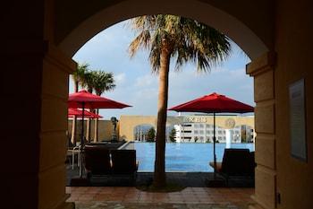 Bild vom Okinawa Spa Resort Exes in Onna