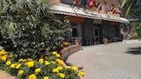 Castiglione del Lago Hotels,Italien,Unterkunft,Reservierung für Castiglione del Lago Hotel