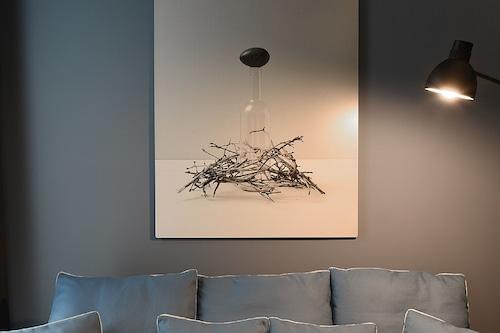 โรงแรมเดอะโพเอท/