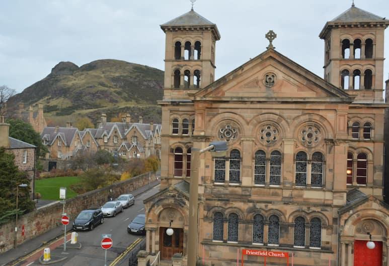 MW Townhouse, Edinburgh