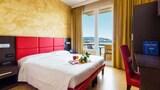 Diano Marina Hotels,Italien,Unterkunft,Reservierung für Diano Marina Hotel