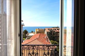 Bild vom Bel Soggiorno in San Remo