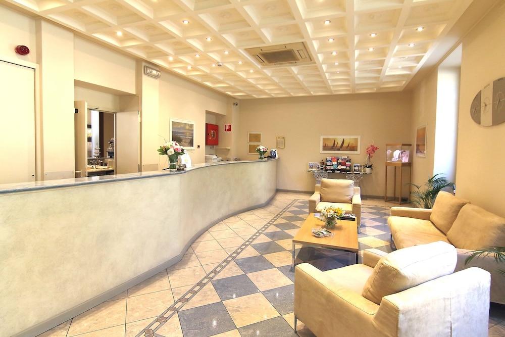 Book Bel Soggiorno in Sanremo | Hotels.com