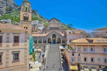 Imagen de Terrazza Duomo en Amalfi