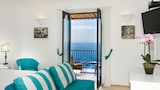 Choose This 4 Star Hotel In Positano