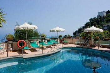 Foto del Hotel Bonadies en Ravello