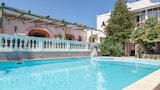 Book this hotel near  in Forio d'Ischia