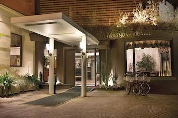 Viime hetken hotellitarjoukset – Lucca