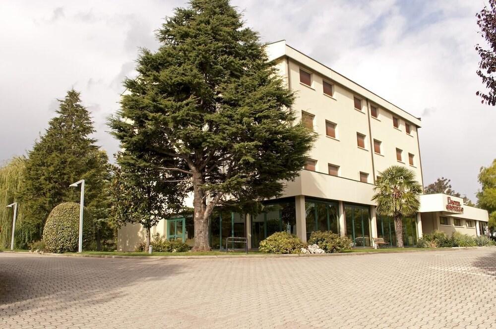 Hotel Castello, Castel San Pietro Terme