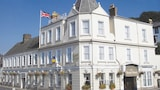 Bideford hotel photo