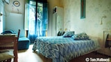 Hoteles en Pontassieve: alojamiento en Pontassieve: reservas de hotel