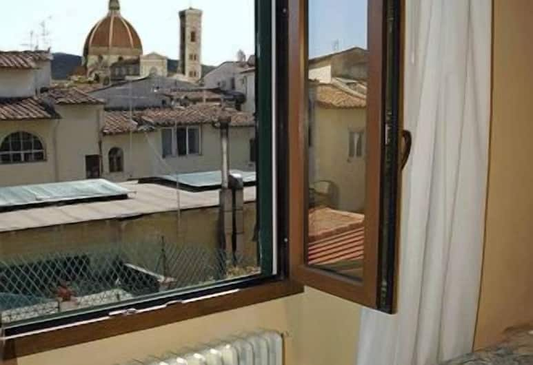 Hotel Nazionale, Florence, Guest Room