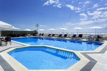 Image de Hotel Byron Bellavista à Jesolo