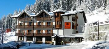 Picture of Hotel Montana in Madonna di Campiglio
