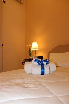 Picture of Hotel Amleto Pompei in Pompei