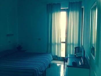 Фото Villa Padulella в в Портоферрайо
