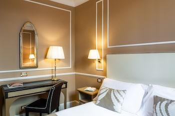 Picture of Hotel Al Nuovo Teson in Venice