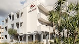Choose This Business Hotel in Pompei -  - Online Room Reservations