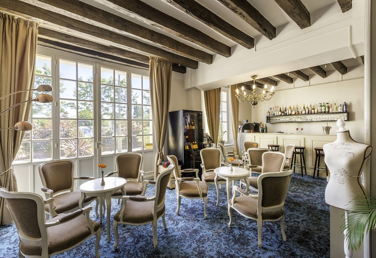 Hotel Le Maxime, BW Signature Collection, Auxerre