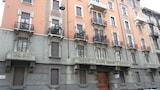 Choose This 1 Star Hotel In Milan